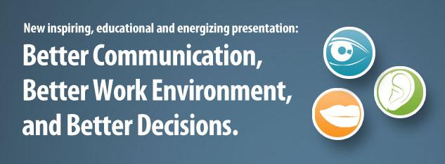 how to make communication skills better