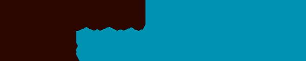 PRESENTATION SKILLS Retina Logo