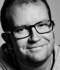 Mads-Peter Eusebius Jakobsen