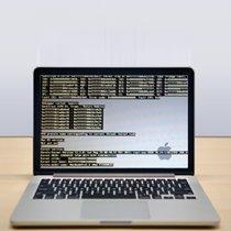 Backup præsentation. iphone backup